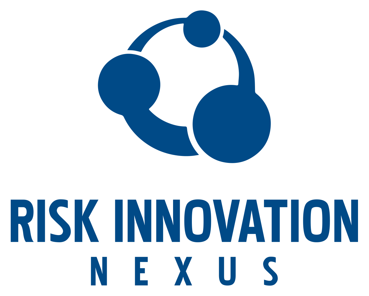 Risk Innovation
